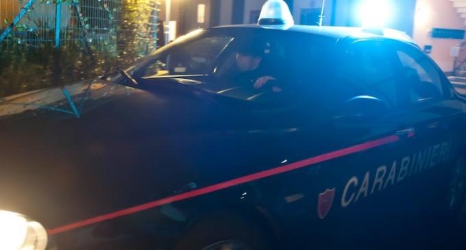 Cinisello, uomo ucciso in strada invia Partigiani. Sarebbe omicidio