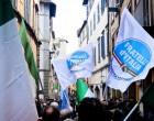 Sesto, aggredita in strada una candidata di Fdi. Solidarietà dalla Meloni