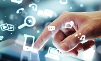 Tecnologia, parte la sperimentazione del 5G, coinvolti da subito Bresso e Cinisello