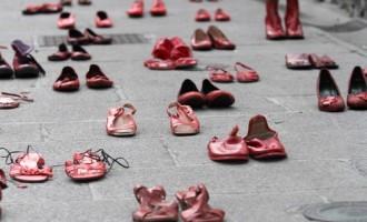 8 marzo, un fondo dei lavoratori per le donne vittime di violenza