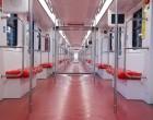 Entra in vigore l'orario estivo di Atm: le modifiche a bus, tram e metro