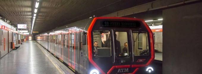 """Legambiente analizza il trasporto pubblico: """"Serve un miglioramento"""""""