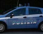 Cinisello, fermato secondo uomo per l'omicidio di Antonio Deiana