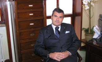 Sesto, il Comune pensa alla ristrutturazione delle scuole Marzabotto, Forlanini e Don Milani