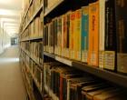 Da Regione Lombardia 345mila euro per le biblioteche di Città Metropolitana