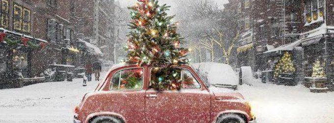 Il Natale a Cusano Milanino porta un sacco pieno di appuntamenti