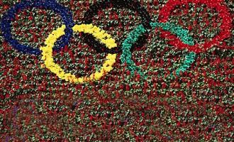 Milano torna a sognare le Olimpiadi, Maroni lancia la suggestione