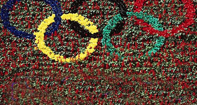 Olimpiadi 2028: Regione Lombardia pronta a candidare Milano