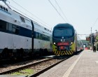 Tragedia alle porte di Sesto: morto sui binari, travolto da un treno