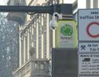 Milano, Area C non va in ferie. Telecamere accese anche in agosto