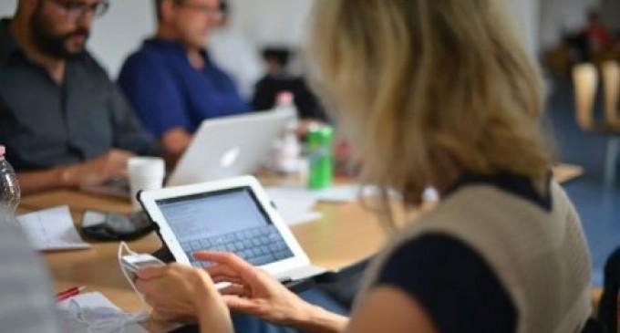 Sesto, novità alle scuole civiche: preiscrizione online e sconti tutta estate