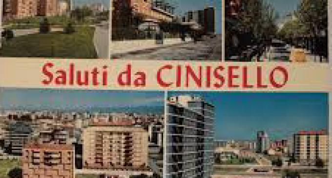 Anche Cinisello vara l\'imposta di soggiorno in vista di Expo Milano ...