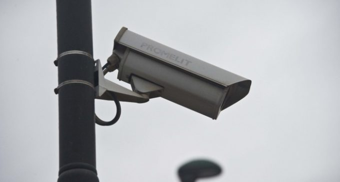 Cinisello, nuove telecamere per la sicurezza in Crocetta