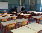 Cormano, la scuola non fornisce garanzie sugli insegnati. Bambini fuori dall'aula
