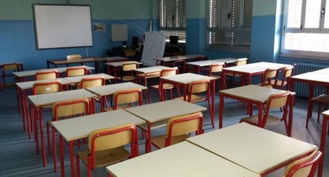 Metodo Montessori, incontro internazionale a Sesto San Giovanni