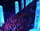Sesto, timori per l'Electric Run di sabato