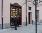 Il MuFoCo prepara una maxi Vetrinetta collettiva in Villa Ghirlanda