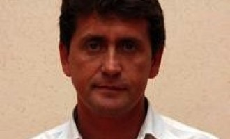 Cologno, l'ordinanza del sindaco sugli stranieri potrebbe essere anticostituzionale