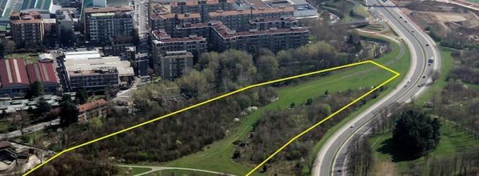 Bresso: il Tribunale delle Acque dice no alla vasca di laminazione nel Parco Nord