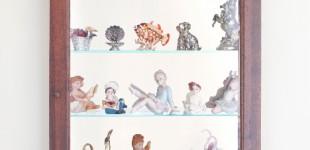 Progetto Vetrinetta: una grande festa al MuFoCo
