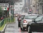 Via Chiese, Porto Corsini e Fiume, tornano le telecamere: stop al traffico da Milano