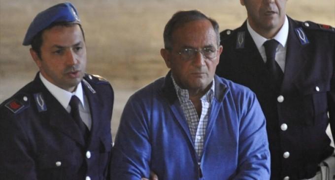 Caso Benetti: la Cassazione conferma l'ergastolo per Bilella