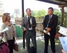 Caso Gianvecchio: Sesto nel Cuore dà un ultimatum al sindaco