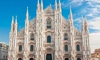 Turismo, a Milano sconti per l'ingresso al Duomo per chi viaggia in treno