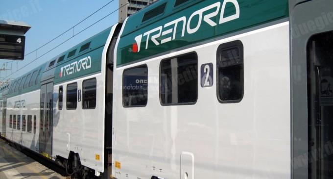 Investimento di Regione Lombardia sui trasporti: in arrivo 160 nuovi treni