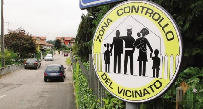 """Controllo del vicinato a Cusano, Lega Nord: """"Non sia l'unico strumento"""""""