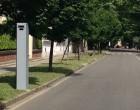 A Cusano scatta la petizione online contro le multe al semaforo di viale Buffoli