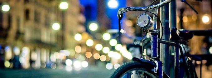 Ladri di biciclette fermati alla Fontana di Cinisello