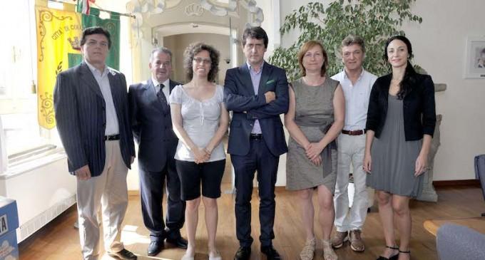 Cologno, si dimette il vice sindaco Rosy Lo Verso