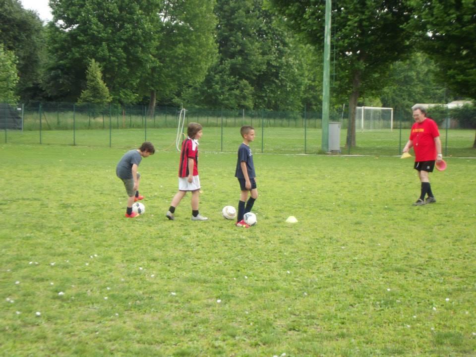 brescia calcio rosa 2007 dodge - photo#41