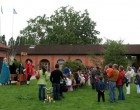 Parco Nord, ecco il programma del 12esimo Festival della Biodiversità
