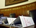 Rapina e omicidio a Cinisello: aperto il processo contro i presunti responsabili