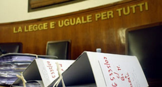 Inchiesta Lidl e Tribunale: affari a Cinisello Balsamo