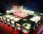 Sesto, torna l'ipotesi di costruire lo stadio del Milan