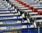 Il consiglio padernese unanime in difesa dei lavoratori Carrefour
