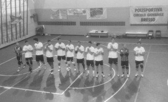 Volley: benissimo Csc Cusano, ko UniAbita. Vince al tie-break la Sopra Steria
