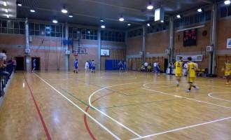 Basket: la Posal vince il memorial Sironi, in casa Rondinella ci sono due innesti