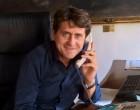 Cologno, il sindaco Rocchi pagherà i danni per l'ordinanza anti immigrati