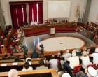 Bilancio comunale Sesto: non cambiano le tasse, cala l'Imu per gli affitti concordati