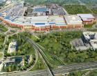 Piano Auchan: Monza vuole gli oneri di Cinisello