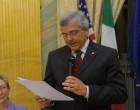 """Gandini, Forza Italia, su Ghilardi sindaco a Cinisello: """"Nessuna candidatura, aspettiamo il 4 marzo"""""""