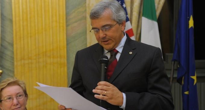 """Bilancio, Cinisello in ritardo, diffida al sindaco. Gandini: """"Leggerezza"""""""