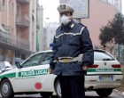 Smog, stop ai diesel euro 4 commerciali. Nuovi divieti nel milanese