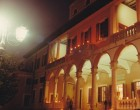 Una cena per Villa Ghirlanda: appuntamento a Cinisello
