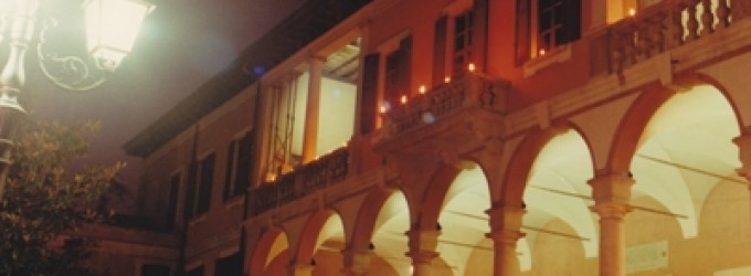Musica e cultura: poker di eventi per finanziare il restauro di Villa Ghirlanda