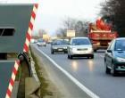Milano attiva nuovi autovelox. Automobilisti avvisati
